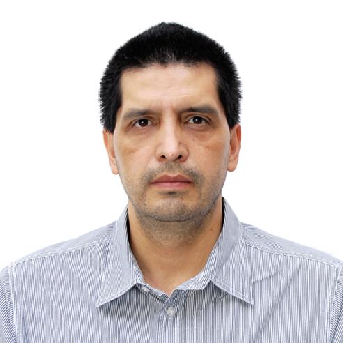 Miguel Armando López Leyva